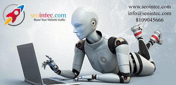 SEO-company-India(1)